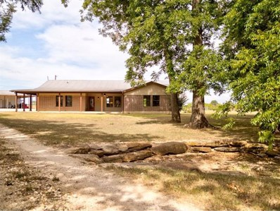298 Monkey Road, Elgin, TX 78621 - #: 2271071