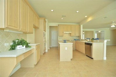 308 Armstrong Dr, Georgetown, TX 78633 - #: 2272281