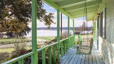2819 Lakeview Ln, Granite Shoals, TX 78654 - MLS##: 2273736