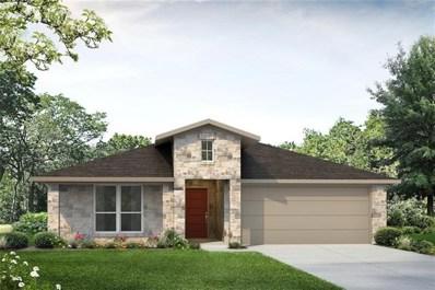 21705 Ticonderoga Ave, Lago Vista, TX 78645 - MLS##: 2273860