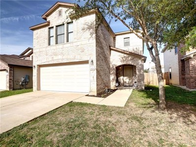 6804 Derby Downs Dr, Austin, TX 78747 - MLS##: 2282872