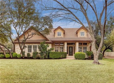 11 Lost Meadow Trl, The Hills, TX 78738 - MLS##: 2299889