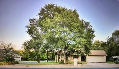 11305 Bunting Drive, Austin, TX 78759 - #: 2303020