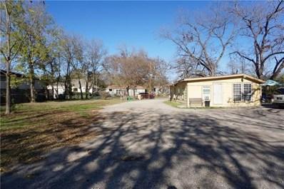 4811 Alf Ave, Austin, TX 78721 - MLS##: 2303143