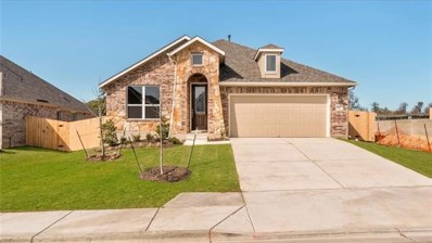 116 Meadow Wood Cv, Georgetown, TX 78626 - MLS##: 2305921