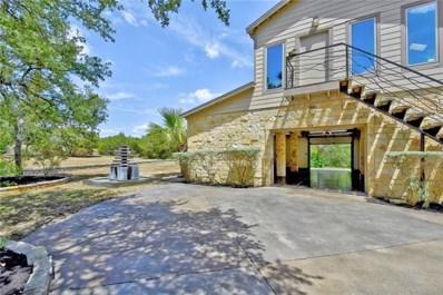 11803 Oliver Cemetery Rd, Austin, TX 78736 - #: 2307614