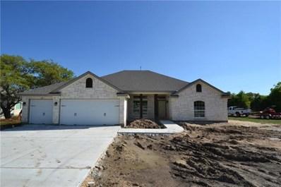 412 Lone Star Dr, Cedar Park, TX 78613 - MLS##: 2313268
