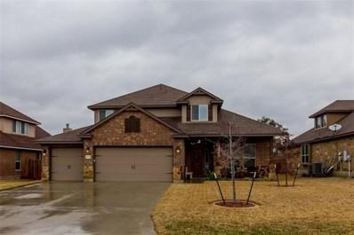 805 Terra Cotta, Harker Heights, TX 76548 - MLS#: 2319566