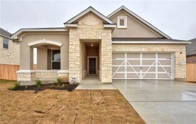 1602 Henbit, Lockhart, TX 78644 - MLS##: 2322720