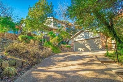 5952 Highland Hills Drive, Austin, TX 78731 - #: 2323333
