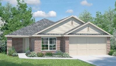 200 Twinspur St, Leander, TX 78641 - MLS##: 2323550