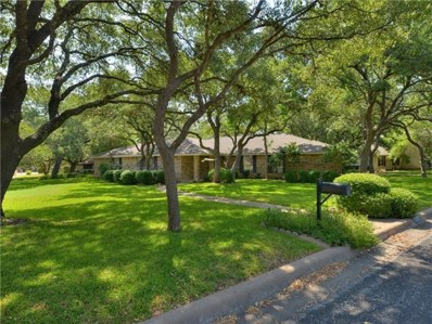 11203 Spicewood Club Dr, Austin, TX 78750 - #: 2325675
