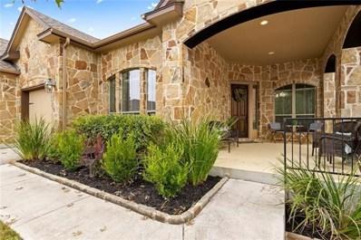 307 Elderberry Rd, Austin, TX 78737 - MLS##: 2339747