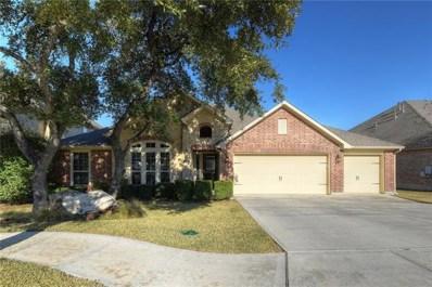 2332 Echoing Oak, New Braunfels, TX 78132 - MLS##: 2339835