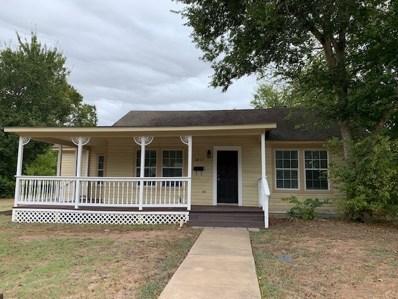 1811 Main St, Bastrop, TX 78602 - MLS##: 2341905