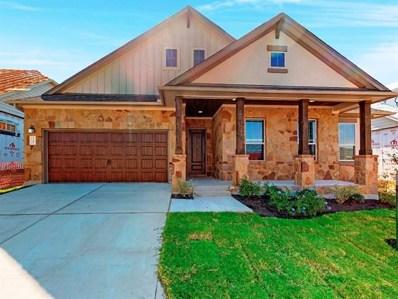 120 Village Oak, Austin, TX 78737 - #: 2349984