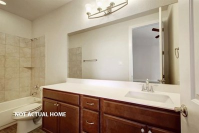 4110 Hillside Drive, Lago Vista, TX 78645 - MLS##: 2354424