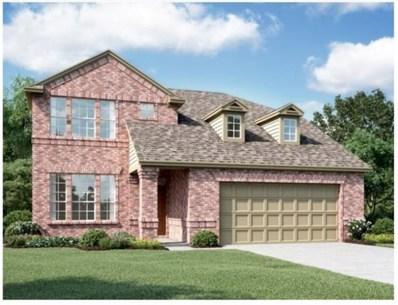 5408 Fresno Ave, Pflugerville, TX 78660 - MLS##: 2359283