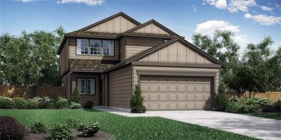 10229 Forest Grove Grv, Austin, TX 78747 - MLS##: 2362679