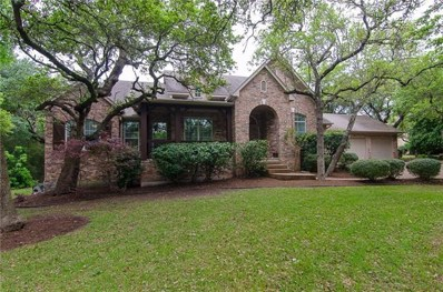 8212 Twilight Terrace Dr, Austin, TX 78737 - MLS##: 2363775