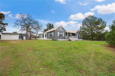 1704 Highway 21 Hwy E, Paige, TX 78659 - MLS##: 2367418