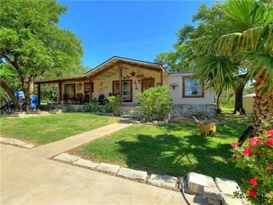 9410 Circle Dr, Austin, TX 78736 - MLS##: 2373107