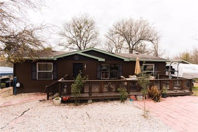 180 Fawn Ridge Rd, Cedar Creek, TX 78612 - MLS##: 2374336