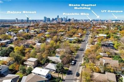 2303 E 11th St, Austin, TX 78702 - MLS##: 2391647