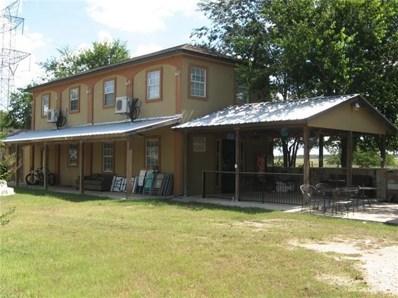 4607 Tucker Hill Ln, Cedar Creek, TX 78612 - MLS##: 2396533