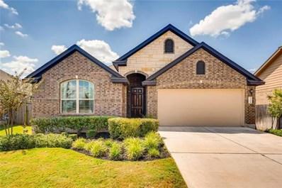 1512 Daylily Loop, Georgetown, TX 78626 - MLS##: 2399690