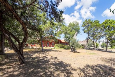 24 Shady Grove Ln, Wimberley, TX 78676 - MLS##: 2405253