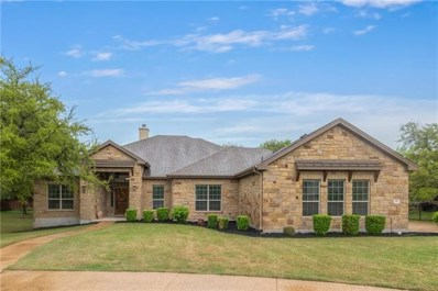 210 Tiger Valley Ln, Georgetown, TX 78628 - MLS##: 2421996