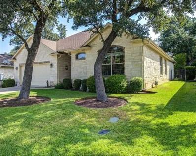 4710 Sonora Trce, Georgetown, TX 78633 - MLS##: 2424951