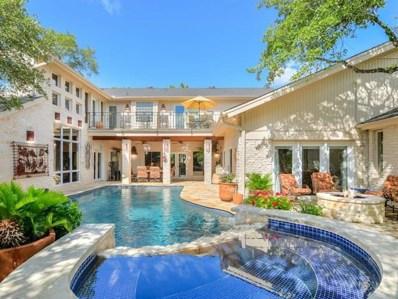 10206 Vista View Circle, Austin, TX 78750 - #: 2426499