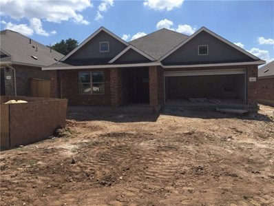 1413 Morning View Rd, Georgetown, TX 78634 - #: 2433458