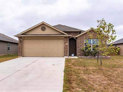 188 Rafe Ct, Kyle, TX 78640 - MLS##: 2436410