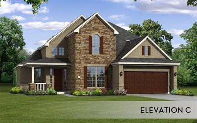 4301 Logan Ridge Drive, Cedar Park, TX 78613 - #: 2436856