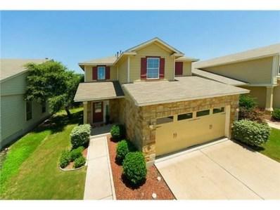 13612 Pine Warbler Dr, Austin, TX 78729 - MLS##: 2441808
