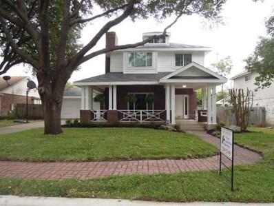 1809 Iris Ln, Cedar Park, TX 78613 - MLS##: 2444566