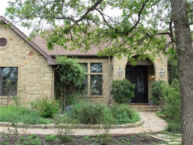 179 Trailblazer, Bastrop, TX 78602 - MLS##: 2446141