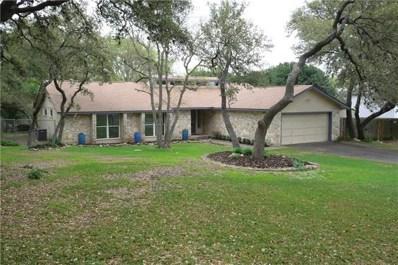 6104 Forest Hills Dr, Austin, TX 78746 - MLS##: 2466409