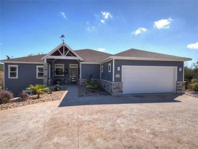 3003 Boone Drive, Lago Vista, TX 78645 - #: 2467345