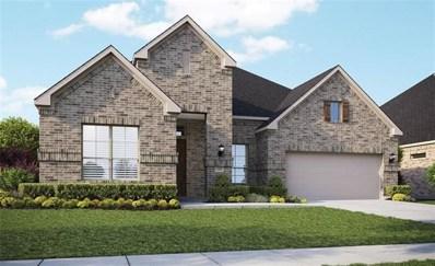 624 Sunny Ridge Dr, Leander, TX 78641 - MLS##: 2471438