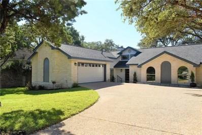 6000 Mesa Dr, Austin, TX 78731 - MLS##: 2473066