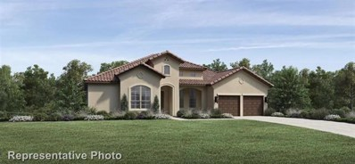 1428 Da Vinci Trail, Leander, TX 78641 - MLS##: 2474177
