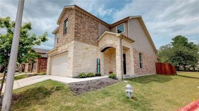 900 Sleepy Dell Lane, Austin, TX 78748 - #: 2477162