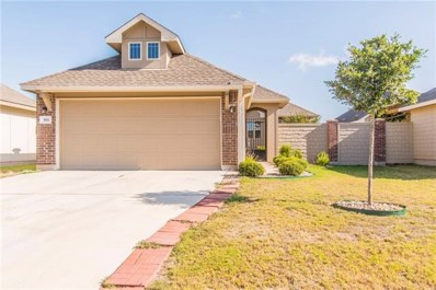 392 Tilly Lane, Buda, TX 78610 - #: 2481250