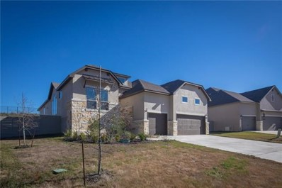 1239 Yaupon Loop, New Braunfels, TX 78132 - MLS##: 2482671