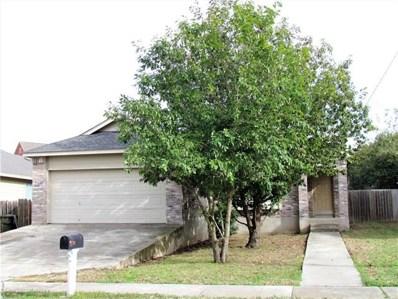 105 Dolly St, San Marcos, TX 78666 - #: 2488074