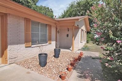 902 Aurora Circle, Austin, TX 78757 - #: 2496641